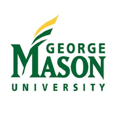 george the common application