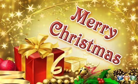 merry christmas wallpaper  pixelstalknet
