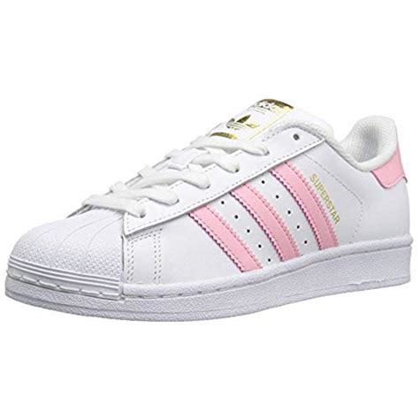all light pink adidas pink adidas shoes amazon com