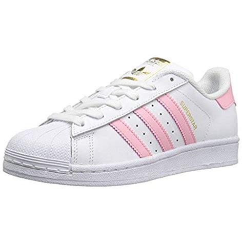 pink adidas shoes amazoncom