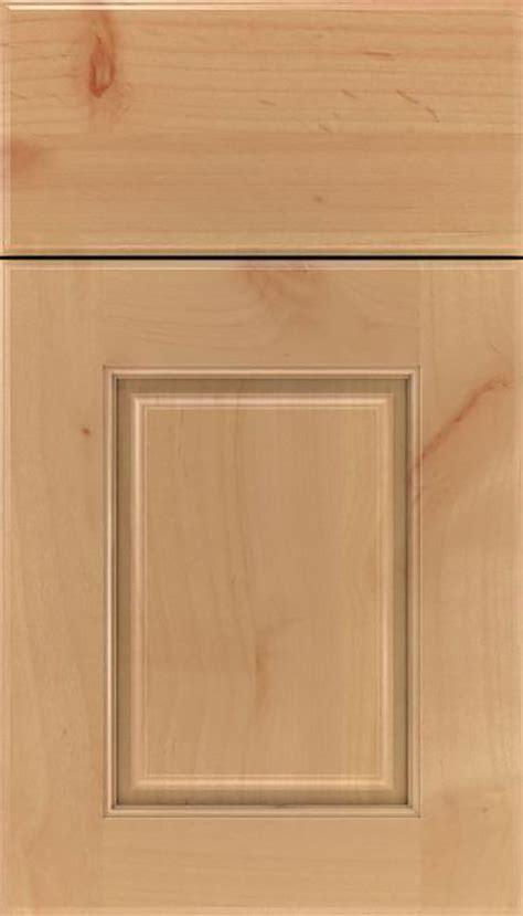 kitchen craft cabinet doors alder wood honey raised door alder cabinet finish kitchen craft cabinetry 5 panel