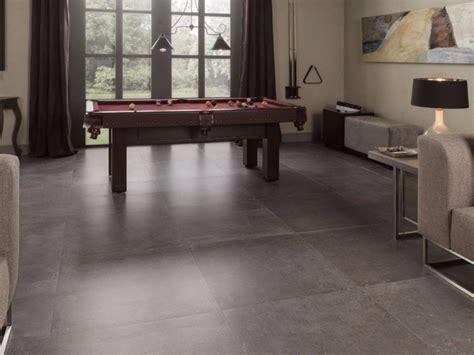 pavimenti porcelanosa pavimento in gres porcellanato ston ker 174 bluestone by