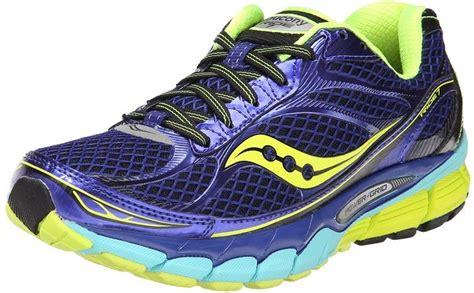 running shoes for slight overpronation best running shoe for mild overpronation 28 images 10