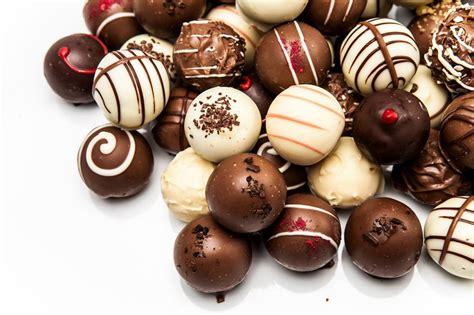best chocolates top chocolate flavour trends beyers chocolates