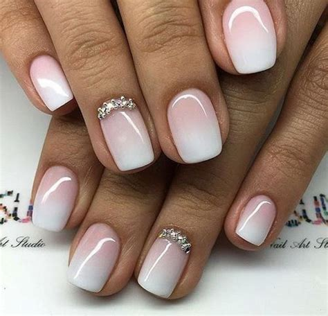 most popular color for pedicure short nail designs on pinterest colorful together with