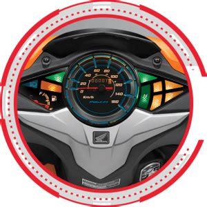 Katalog Spare Part Honda Vario 150 indako trading coy