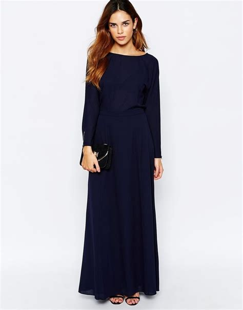 Modest Maxi Dresses by 20 Best Fashion Images On Modesty