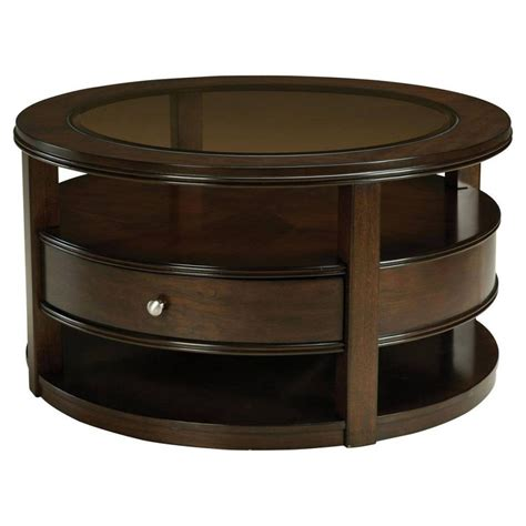small coffee table with drawers 30 best ideas of small coffee tables with drawer