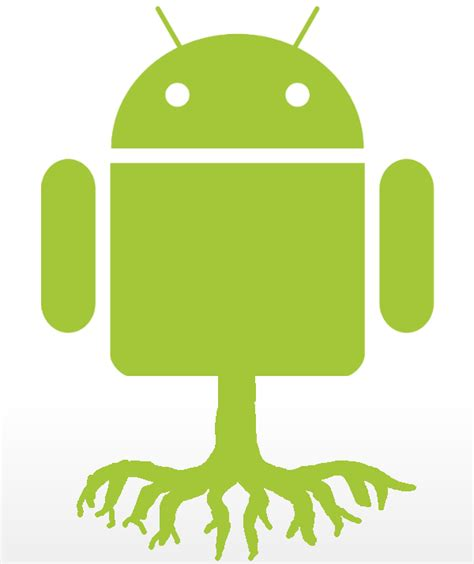 android what is root how and why you should root your android smartphone