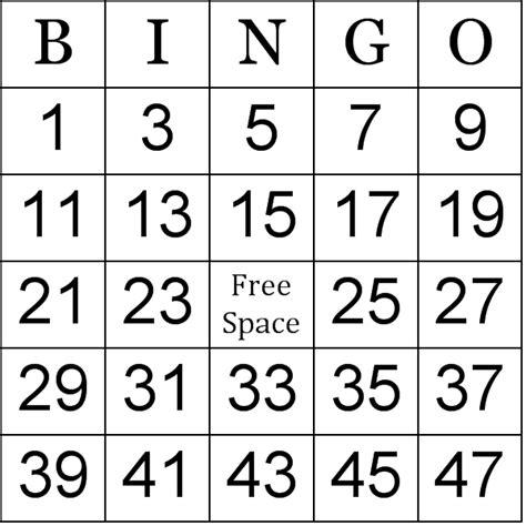 printable number bingo cards 1 100 math bingo worksheets printable printable bingo cards