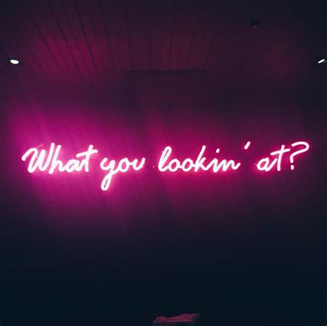 white neon light sign dreamer