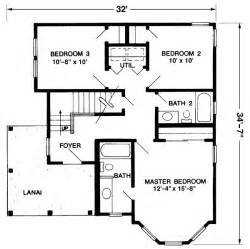 home design dimensions 1 bedroom house plan with dimensions friv5games com