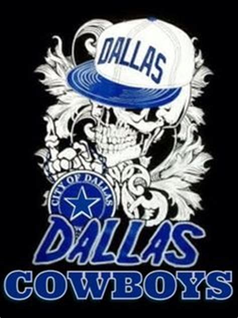 lowrider tattoo london prices 1000 images about dallas on pinterest dallas cowboys