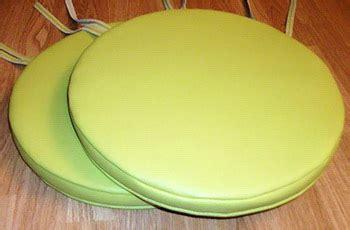 cuscini tondi cuscini in pelle per divani calia maddalena