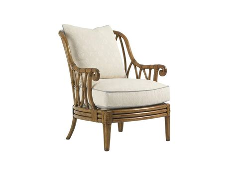 Bahamas Chairs by Bahama Home Living Room Chair 1653 11