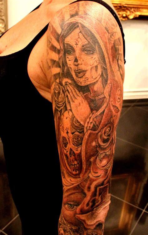 tattoo ideas virgin mary tattoos designs ideas and meaning tattoos
