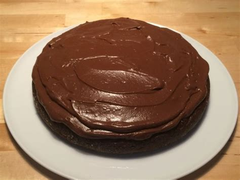 kuchen ohne butter mit joghurt kuchen ohne butter richtig lecker eat smarter