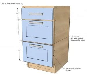 build your own cabinet building kitchen cabinets kraftmaid outlet