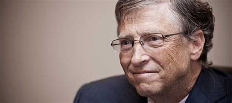 bill gates philanthropy biography ideas to change the world philanthropy age