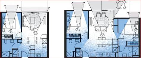 apartment design standards melbourne apartment design standards new apartment design standards