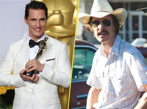 film cowboy sida matthew mcconaughey son chapeau de quot dallas buyers club