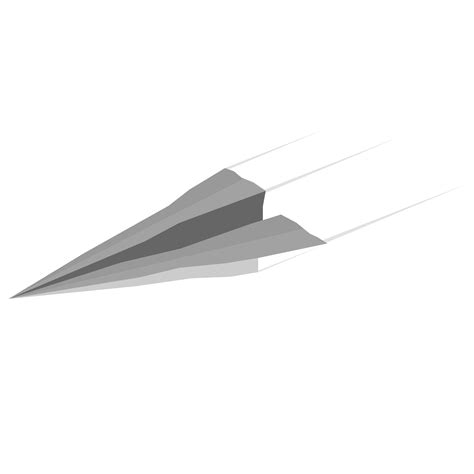 Of Paper Plane - paper airplanes clipart www imgkid the image kid