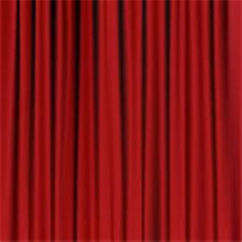 drapery texture curtains texture curtain menzilperde net