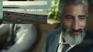 Volvo Commercial Song Volvo Tv Commercial Spots Its All About The Ads