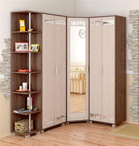 bedroom corner wardrobe designs corner wardrobe designs for bedroom www imgkid com the image kid has it