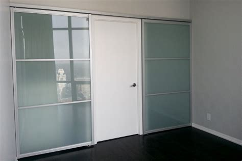 Toronto Closet Doors Space Solutions Toronto Sliding Doors Closet Doors Room Dividers Quote Request March 2018