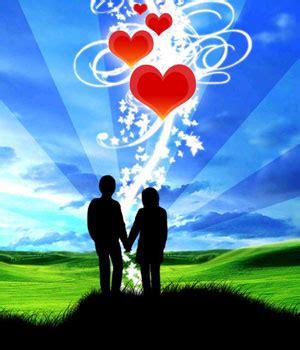 imagenes romanticas enamorados imagenes romanticas enamorados p pattventura