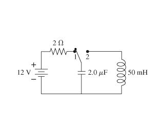 inductive reactance mastering physics maximum current through inductor 28 images ac inductance and inductive reactance in an ac
