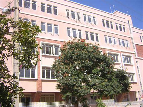 Cmr Mba College Hyderabad by Cmr Institute Of Management Studies Autonomous