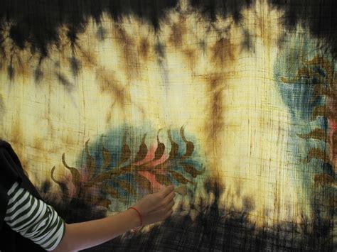 batik design of cambodia 24 best images about textiles cambodia on pinterest