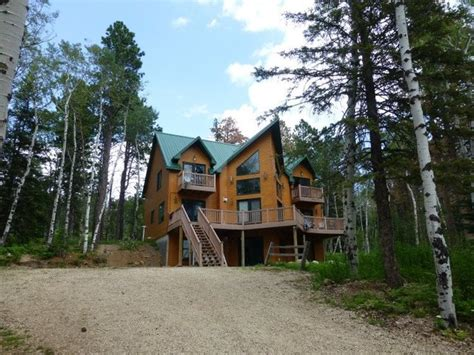 Deadwood Sd Cabin Rentals by Deadwood Connections Lead Sd Resort Reviews