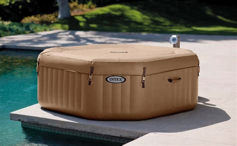 jacuzzi bathtub reviews inflatable hot tub reviews outdoor fun relax recharge