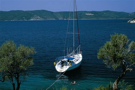 yacht boat holidays sailing holidays a guide boats