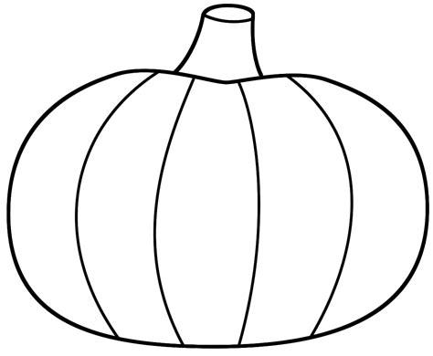 happy pumpkin coloring pages coloring page pumpkin pumpkin coloring sheet halloween