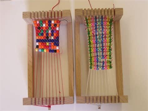 bead weaving loom bead looms beading looms loom weaving and