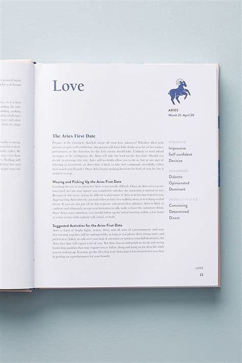 the astrology of you and me how to understand and improve every relationship in your life ebook the astrology of you and me anthropologie