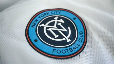 Donate Nyc by Donation Request New York City Fc