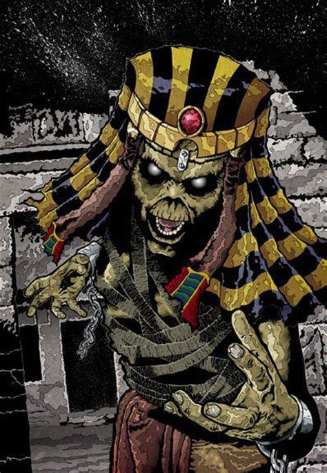 Mummy Raise The Dead 3 By Cm pin by alan t on eddie