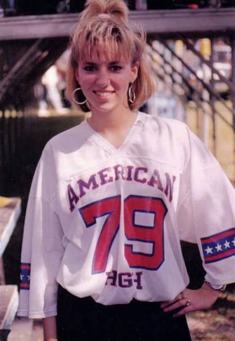 Singer Debbie Gibson Opens Up 17 Best Ideas About Debbie Gibson On Pinterest Define Youth 80s Stuff And Jelly Bracelets