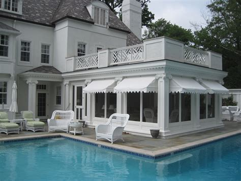 queen city awning a custom sungate awning design queen city awning
