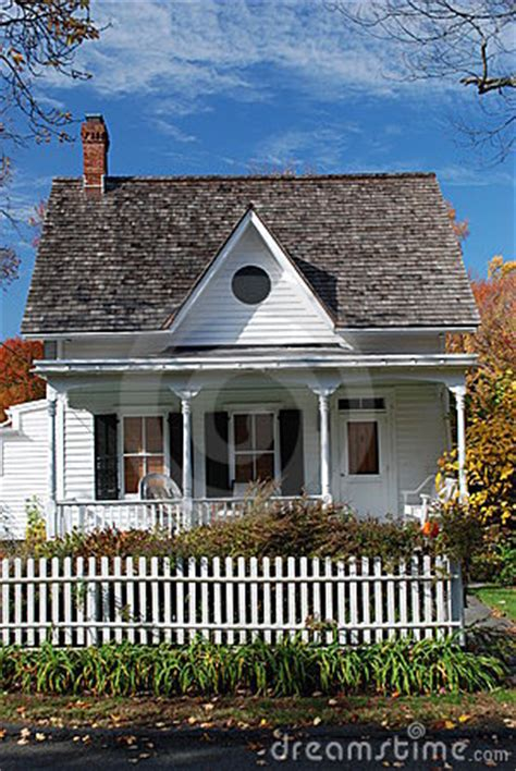 the new small house small house in new york state stock photo image 16771860