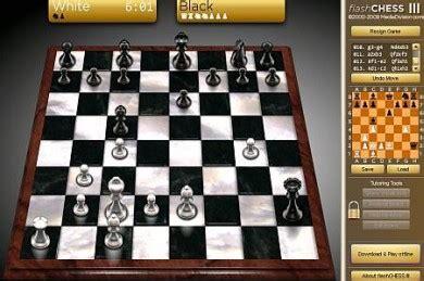 scacchi 3d giochi gratis per tablet e desktop windows 8 e bel gioco degli scacchi in flash