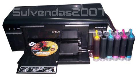 reset impressora epson t50 download lan 231 amento impressora epson t50 bulk chip full 600ml r