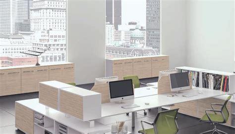 lucca pisa livorno pareti attrezzate lucca pisa livorno mobili ufficio