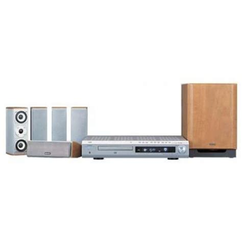 home theatre system denon 187 design and ideas