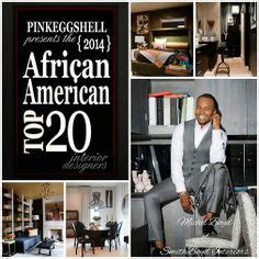 the top 20 african american interior designers 2011 1000 images about african american interior designer